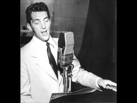 Dean Martin - Dreamer With A Penny