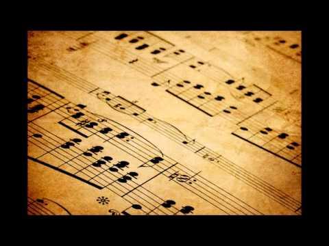 Григ Эдвард - Jeg elsker dig, Op. 5, No. 3