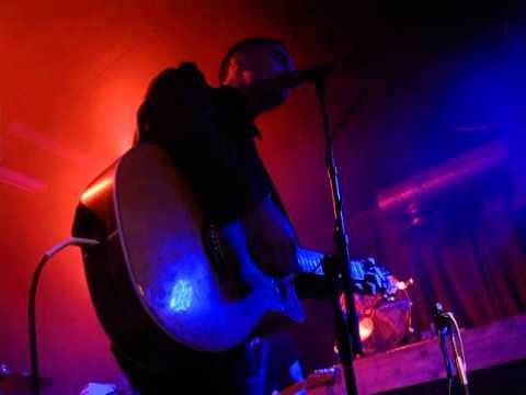 The Vestals - Perfect Pain (Live @ Hoxton Square Bar & Kitchen, London, 03/09/14)