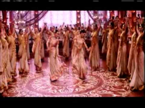 Dola Re Dola Re - Devdas (2002) - Full Video Song [hq] video