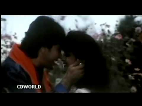 Hindi Love Songs   Mein Jis Din Bhula Doon Tera Pyar Dilse