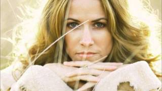 Watch Sheryl Crow Where Has All The Love Gone video