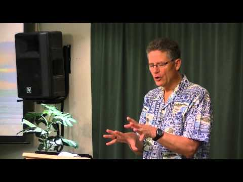 Thinking Clearly - Ephesians 5:15-21 with Pastor Tom Fuller
