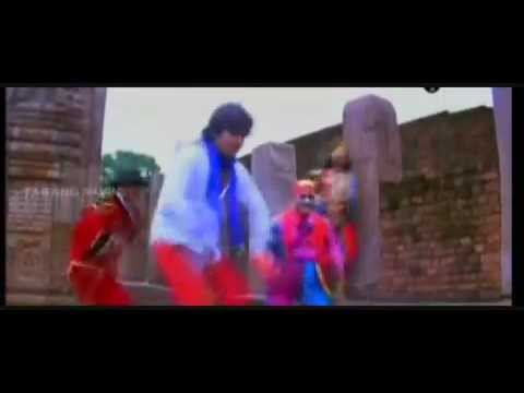 Diwana Diwani new oriya movie song(haire e ki kalu jadu mania...