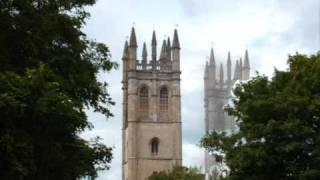 Watch Jethro Tull European Legacy video
