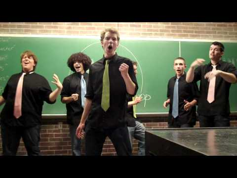 Disney Medley (UMass Amherst Doo Wop Shop A Cappella group) Music Videos