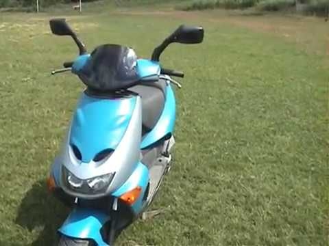 Motorcycle Alarm With Built In Gps gsm gprs Tracker Starlink Ebike video