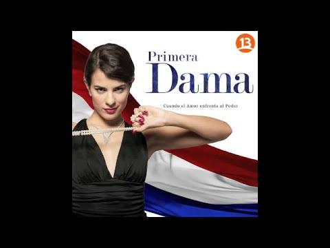 Ricardo cocciante - Bella sin alma (Primera Dama)