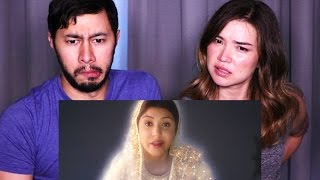 PHILLAURI Trailer Reaction & Discussion by Jaby & Achara!