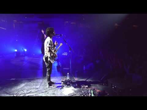 Jesus Culture - Miracles Live