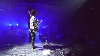 Jesus Culture - Miracles (Live From Outcry)