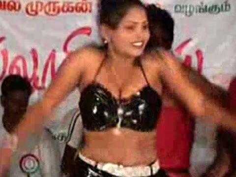 Indian Sexy Girls Romantic Dance Show | Dance Videos video