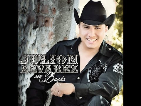 30 CARTAS JULION ALVAREZ by megacontroler