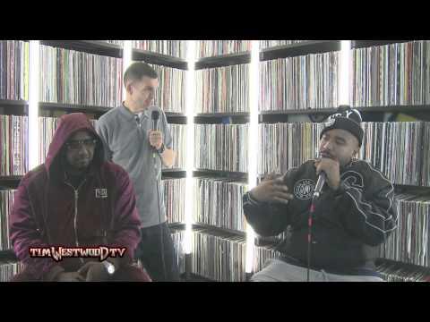 Westwood – Capone N Noreaga On New York, Music, Pharrell, Old School Days | Hip-hop, Uk Hip-hop, Rap
