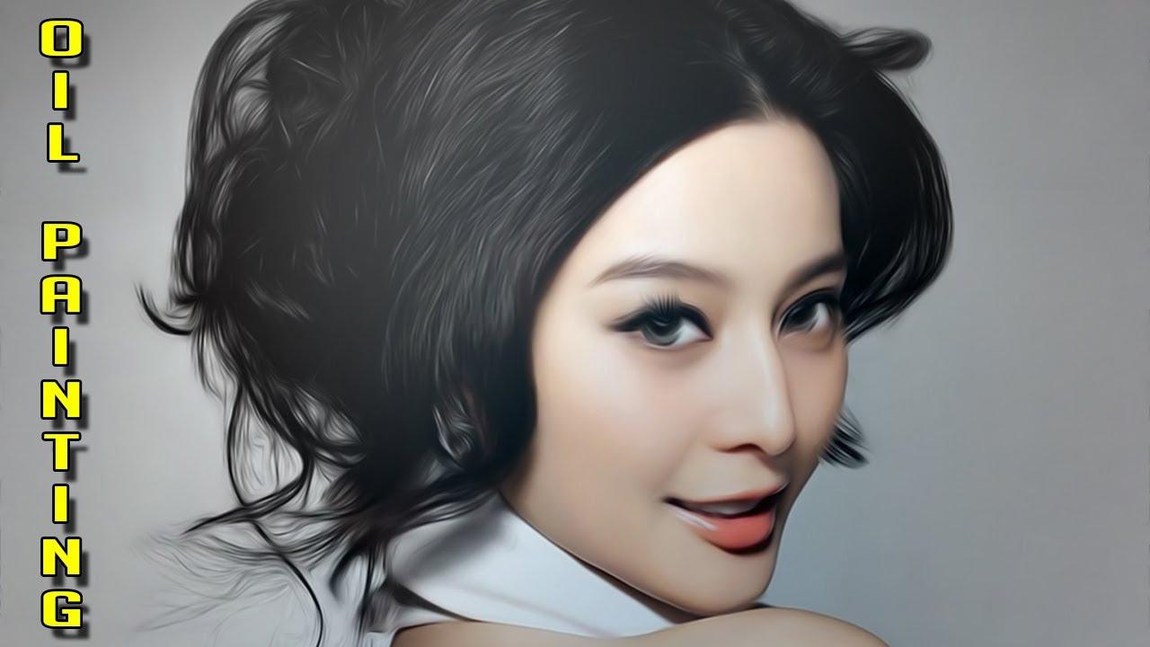 digital painting in photoshop tutorial pdf free download