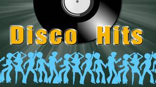 Disco Hits 70 80 90 Disco Legends - Nonstop 70s 80s 90s Greatest Hits - Greatest Disco Songs