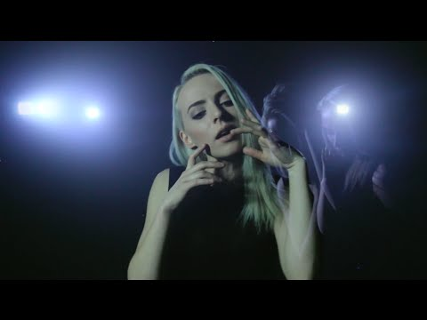 Madilyn Bailey & Leroy Sanchez Crazy pop music videos 2016