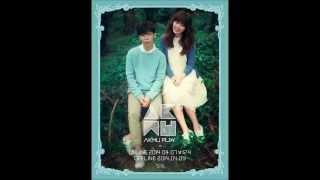 AKMU - 지하철에서 On The Subway (With Lyric and Mp3)