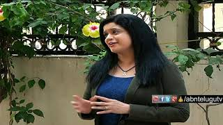 Vibrant Living Foods MD Sridevi Jasti about their Customers and Services | Best In The Business
