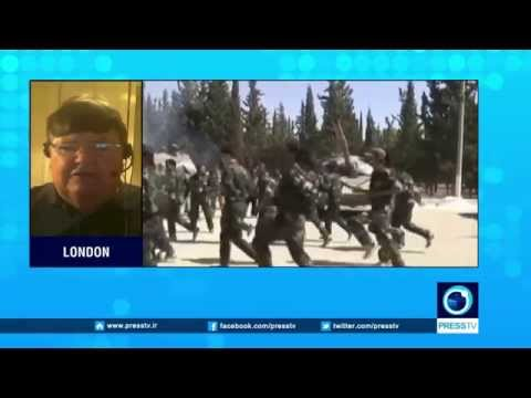 Russia challenges legitimacy of Turkey's airstrikes on Kurds Breaking News August 2015