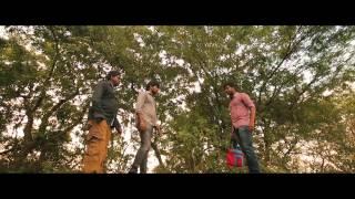Thuppakki - Eagle Thuppaki - Tamil Short Film