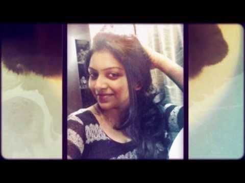 Jadu Hai Nasha Hai-jism-karaoke Lyrics-priyanka Prabhakar Shet video