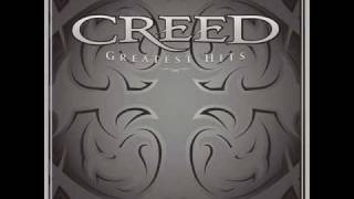 Download Lagu Creed -  My Own Prison (with lyrics) Gratis STAFABAND