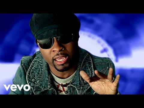 Musiq - Halfcrazy Music Videos