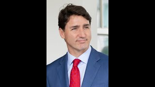 Justin Trudeau's Victory and the Pitfalls of Motivated Reasoning (THE SAAD TRUTH_970)