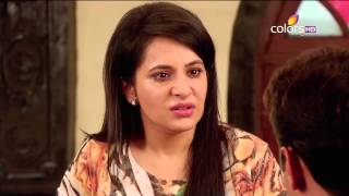 Balika Vadhu - ?????? ??? - 22nd Feb 2014 - Full Episode (HD)