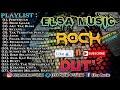 ELSA MUSIC SPECIAL ROCK n DUT 2018 TERBARU