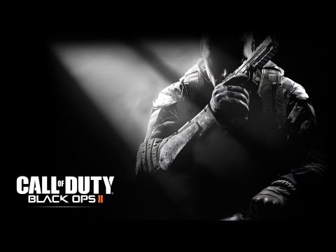 How Call of Duty should be (follow up video) (Gameplay/Commentary)