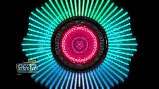 ନୂଆ ବର୍ଷରେ ଖେଳ କରିବ ବବଳିୟା ଡିଜେ HARD BASS DJ REMIX NEW YEAR