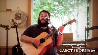Cabot Trail Acoustic Festival located at Cabot Shores Cape Breton