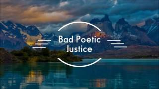 download lagu Brandon Skeie - So Bad Edwynn X Tikal & gratis