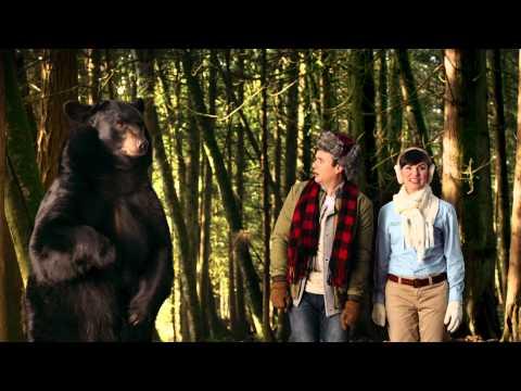 Northern Credit Union - Bear