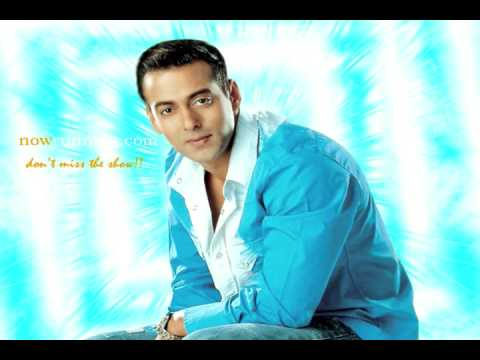 Yuvvraaj with Lyrics . Tu Hi To Meri Dost Hain  Salman khan...