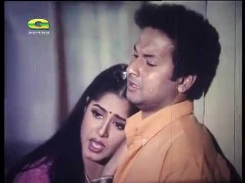 Tejjo Putro | Full Movie | Omar Suny | Moushumi | Bappa Raaz | Tamanna