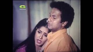 Tejjo Putro | Full Movie | Omar Suny | Moushumi | Bappa Raaz | Tamanna