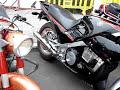 (6) Exposición de motos clásicas. El Sauzal 290608 honda70.org