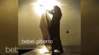 Bebel Gilberto 34 Aganjú 34 In Rio