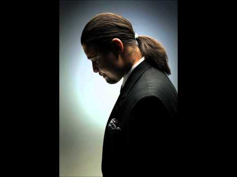 Bizzy Bone - Get Bizzy (The Live & Direct Show 2011)