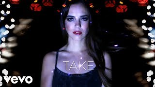 Клип Tiesto - Take Me ft. Kyler England