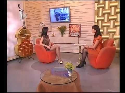 moya-seksualnaya-zhena-video