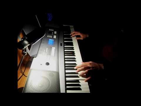 El Canto Del Loco - Quiero Aprender De Ti