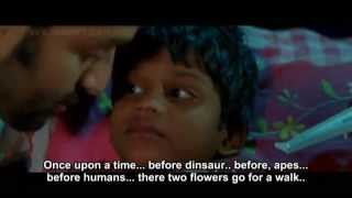 Masters - Veettilekkulla Vazhi (The way to home) Malayalam Full Movie with Multilingual Subtitles