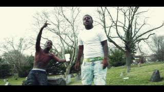 """Jimmy Wopo & Fatboii Gzz - """"Make It Count"""" [Official Video]"""