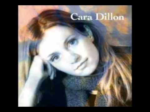 Cara Dillon - I Am A Youth That