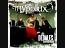 MyPollux de Reveille