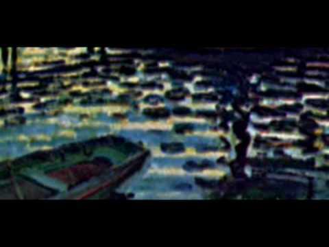 Дебюсси Клод - Картинки